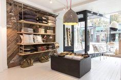 Folklore design store London -★-