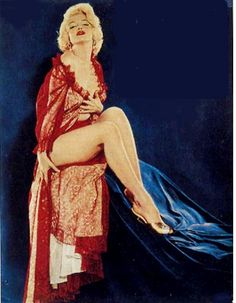 1955 July issue: The Australian Magazine magazine cover of Marilyn Monroe . Marilyn Monroe Portrait, Marilyn Monroe Quotes, Joe Dimaggio, Lauren Bacall, Hollywood Icons, Hollywood Actresses, Brigitte Bardot, Marlene Dietrich, Marilyn Monroe Wallpaper