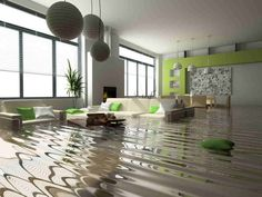 In any #emergency like #water #damage if occurs in your home then what should be your first step towards that damage and that would be the most difficult to remember what to do next. You can't face this damage working it all out alone. You can call Fire and water damage #restoration #service provider.