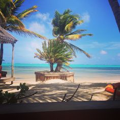 Matachica Resort