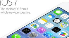 The Fix for Apple's  iOS 7 Bug Is Already on Its Way