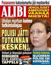 Kuvahaun tulos haulle alibi