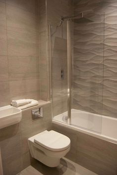 Strategy, techniques, also resource with regard to getting the most effective outcome as well as creating the optimum usage of Condo Bathroom Remodel Green Bathroom Accessories, Yellow Bathroom Decor, Yellow Bathrooms, Bathroom Tub Shower, Condo Bathroom, Diy Bathroom Remodel, Bathroom Design Luxury, Bathroom Design Small, Bathroom Showrooms