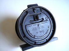 "Lost Wax Cast Bronze  ""Coffee Cup Covers/Holder "" Decorative Napkin Holder. www.springgallerymaine.com, www.modernartfoundry.com"