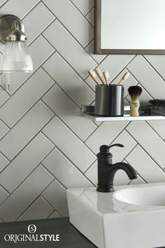 Some Design Ideas to Decorate Your Small Bathroom #smallbathroomrenovations