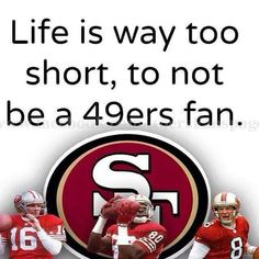 8633a9bac91 40 Best The 49ers images