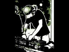 Prodigy - Out of Space [Breakbeat Remix] - YouTube
