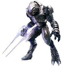 Honor Guard Elite