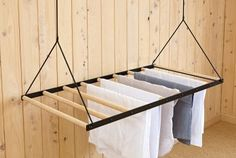 more-with-less-design-magazine-hanging-dry-rack-08