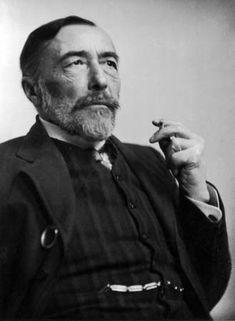 Joseph Conrad (Teodor Józef Konrad Korzeniowski)