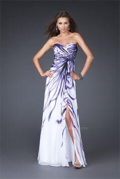 prom dress boutiques eulajgeist