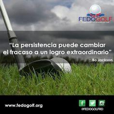 Feliz jueves. #fedogolf #golf #RD #swing #grass #putter #tigerwood #filed #hoyo #pasion #sport #deporte