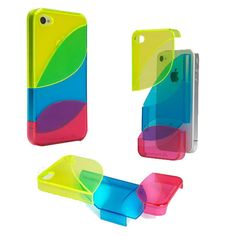 awesome iphone case...if only i had an iphone..