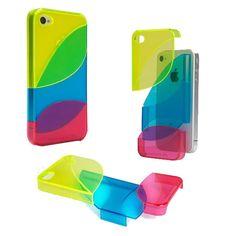 Colorways Case