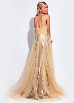 Captivating Sweetheart A-line Floor-length Pleat Gold Sparkle Shine Special Occasion Dresses Gold Sparkle, Prom Dresses, Formal Dresses, Special Occasion Dresses, Floor, Fashion, Dresses For Special Occasions, Moda, Formal Gowns