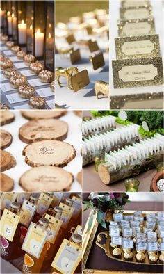 awesome wedding escort cards seating chart ideas for 2016 weddings
