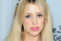 Lutto per Bob Geldof: la figlia Peaches rinvenuta morta oggi in casa