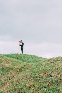 Wedding Photography Ideas : Suomenlinna wedding Finland by Petra Veikkola Photography www.petraveikkola