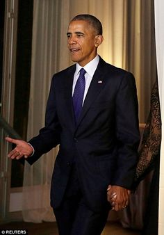 President Barack Obama said he is sad that one of his and the first lady's favorite traditions, musical night at the White House, ended on Friday. Barack Obama, Jill Scott, First Black President, Black Presidents, Barack And Michelle, Great Leaders, Foreign Policy, Beautiful Family, Musicals