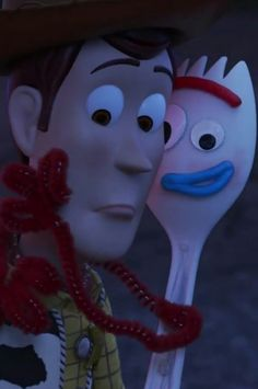 Toy story 4 wallpapers, woody and forky 🙌🏾 Disney Pixar, Disney Toys, Disney And Dreamworks, Disney Magic, Disney Art, Wallpaper Iphone Disney, Cartoon Wallpaper, Pixar Movies, Disney Movies