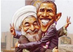 Iranian Foreign Minister Just Called Obama 'A Spin Artist' And A 'Liar' And Promises To Continue To Operate Iran's Nuclear Program To The Fullest
