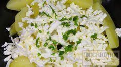 Sýr balkánského typu si můžeme doma udělat velmi jednoduše a za pár korun. Napoprvé se řiďte receptem, později si dávku soli můžete upravit. Také můžete experimentovat s různými druhy tvrdého tvarohu.
