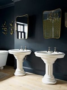 Down Pipe | Farrow & Ball