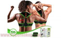 Clavicle Brace Neck Hump Corrector, Posture Corrector for Women Men, Magnetic Upper Back Brace Support, Upright Posture Trainer, Back Straightener Better Posture Exercises, Scoliosis Exercises, Neck Exercises, Posture Strap, Bad Posture, Neck Hump, Back Brace For Posture, Best Back Brace, Posture Corrector For Men