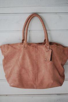 B I S K O P S G Å R D E N: Another Bag