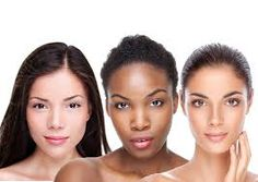 Multicultural News: Beauty without Boundaries: How 'multicultural' pro...