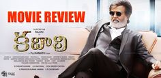 Kabali Movie Review & Ratings   http://www.iqlikmovies.com/news/article/2016/07/22/rajnikanth-kabali-movie-review-ratings/16857
