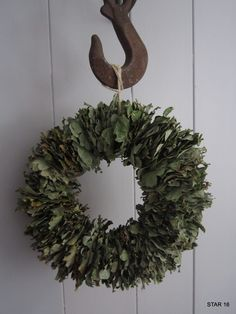 ☆♡ ~Rustic Living by GJ ~ Kijk ook eens op mijn blog http://rusticlivingbygj.blogspot.nl/Hier vind je leuke decoratie ideeën voor het wonen in een landelijke sfeer.