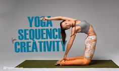 Got creativity? If you often feel like you are 'just going through the motions,' then pause for a few moments to read how yoga might help you get the creative, inspirational juices flowing again.   Mindfulness vs. Autopilot So often in life, we operate on autopilot, going through the motions without too …