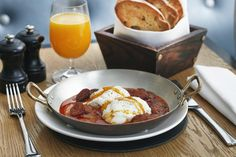 Bottomless boozy brunch at Avenue, St James's. http://www.opentable.co.uk/avenue-restaurant-london?ref=12716