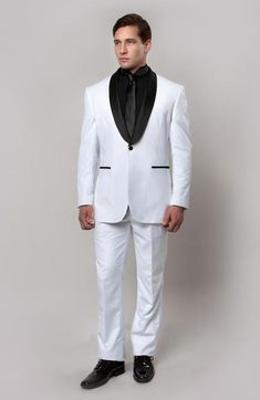 NWT COSTUME TUXEDO JACKET /& PANTS BLACK Ch//Adult