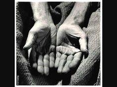 ▶ Nos mains - Jean-jacques Goldman - YouTube