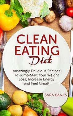 Bbc good food cheap eats triple tested recipes books that i clean eating amazingly delicious recipes to jump start your weight loss increase energy and forumfinder Choice Image