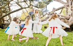 lovely #party #photography idea