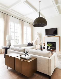 Home Interior Design .Home Interior Design Home Living Room, Living Room Designs, Living Room Decor, Living Spaces, Home Lottery, Home Decor Quotes, Interiores Design, Cheap Home Decor, Home Decor Accessories