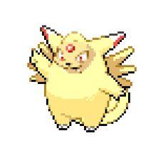 106 best pokémon fusions images on pinterest pokemon stuff