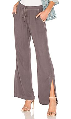 6190197f7271 online shopping for Bella Dahl Wide Leg Pant from top store. See new offer  for Bella Dahl Wide Leg Pant