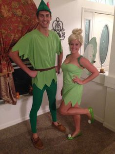 peter pan halloween costumes pinterest peter pan halloween costumes peter pans and halloween costumes