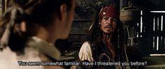 jack sparrow, johnny depp, Pirates of the Caribbean