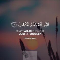 Islamic Quotes Wallpaper, Islamic Love Quotes, Muslim Quotes, Religious Quotes, Spiritual Quotes, Islam Beliefs, Islam Quran, Coran Quotes, Faith Quotes
