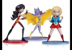 OMG: Super Best Friends Forever Exclusive Merchandise At SDCC This Year!! I need to find someone that can get me these!