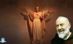 آلاف المعجزات حصلت نتيجة هذه الصلاة التي كان يصلّيها البادري بيو لمن طلب صلاته