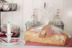 Blog de decoração Perfeita Ordem: Natal