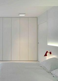 Imagini pentru floor to ceiling built in wardrobe