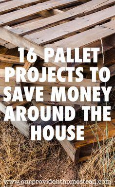 Unbelievable Break Down a Pallet The Easy Way Ideas. Staggering Break Down a Pallet The Easy Way Ideas. Wooden Pallet Projects, Wooden Pallet Furniture, Pallet Crafts, Wooden Pallets, Pallet Ideas, Pallet Wood, Outdoor Furniture, Pallet Couch, Pallet Designs