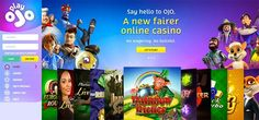 Innovative approach to online casino gaming from SkillOnNet